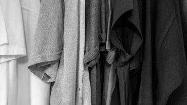 feedclub marca roupas assedio
