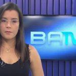 jornalista bolsonaro