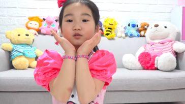 Foto: Reprodução/YouTube