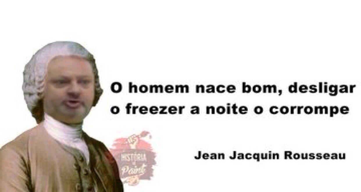 jacquin meme 03