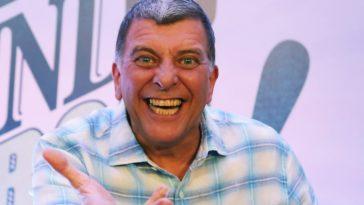Foto: Paulo Belote / divulgação