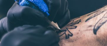 tatuagens tatuador