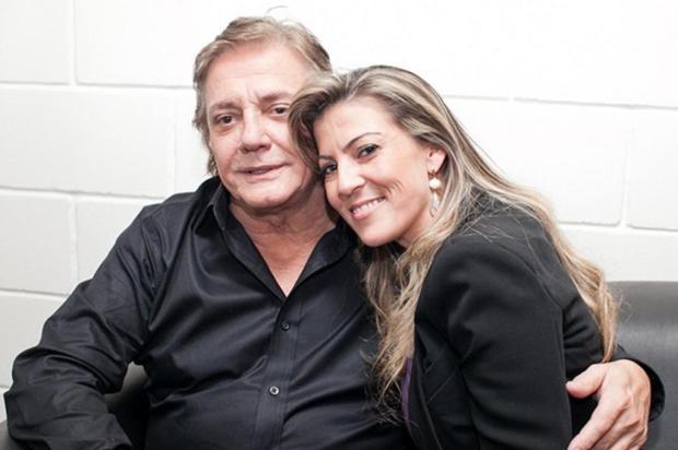 Foto: Dafne Bastos / TV Globo / Divulgação