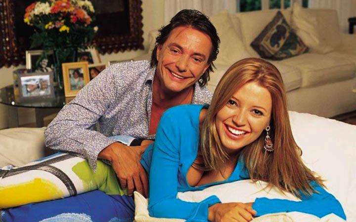 Foto: reprodução / O Globo
