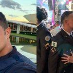policial gay