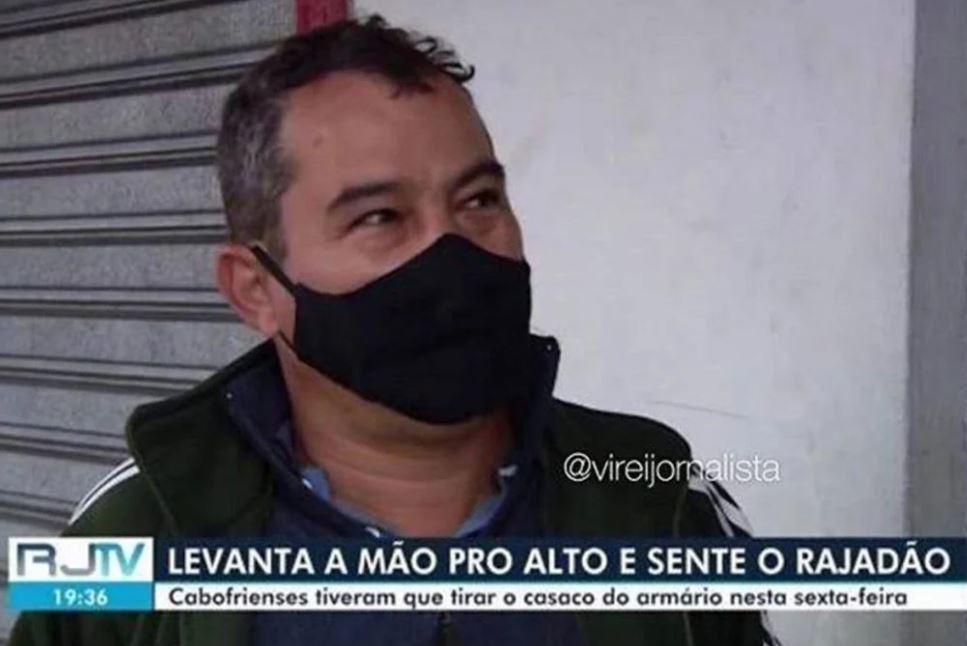Editor-Globo frases divertidas 1