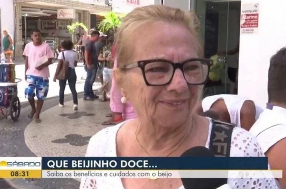 Editor-Globo frases divertidas 2