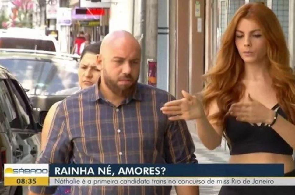 Editor-Globo frases divertidas 4