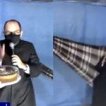 Padre-Leilão Virtual capa