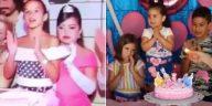 Bruna Marquezine-viral irmãs