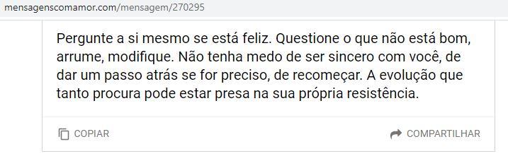 Gusttavo Lima-mensagem site 2