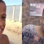 Kallebe Souza-morte bigodin finin