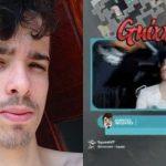 Streamer-Guixxm assalto