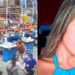 supermercado-acidente