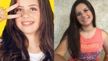 Emily Dias