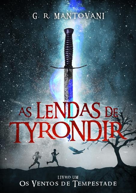 As-Lendas-de-Tyrondir