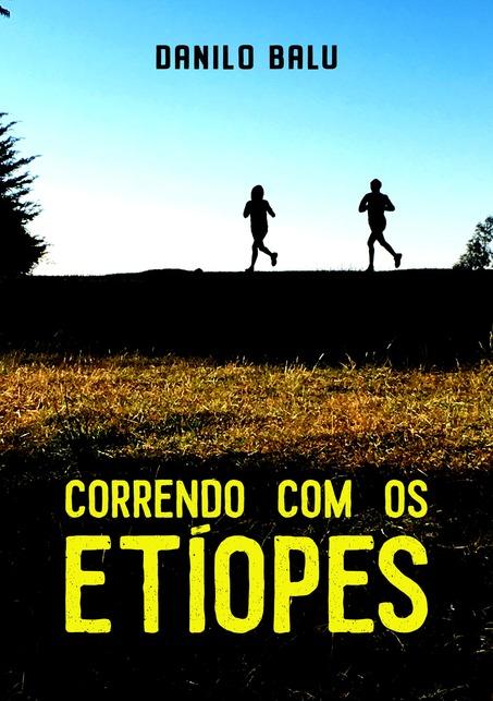 Correndo-com-os-Etiopes