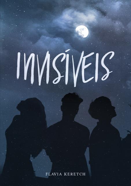Invisiveis