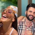 Ivy Moraes-traição marido