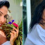 Scheila Carvalho - morena do Tchan