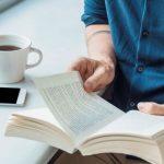 10 dicas de livros