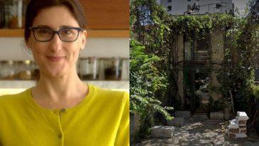 Paola Carosella-assalto restaurante arturito