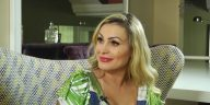 Andressa Urach-entrevista