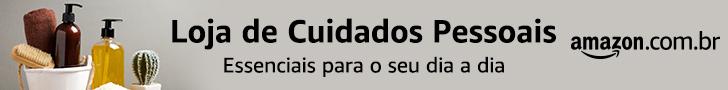 CUIDADOSPESSOAIS_associates_728x90._CB445147900_