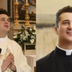 Padre Italiano - Francesco Spagnesi