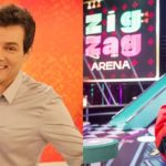 Celso Portiolli - Zig Zag Arena