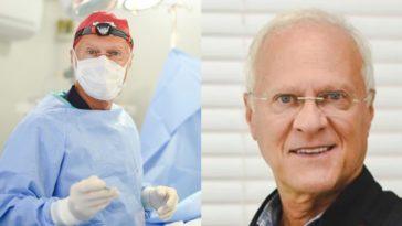 médico Claudio Marsili cirurgião plástico